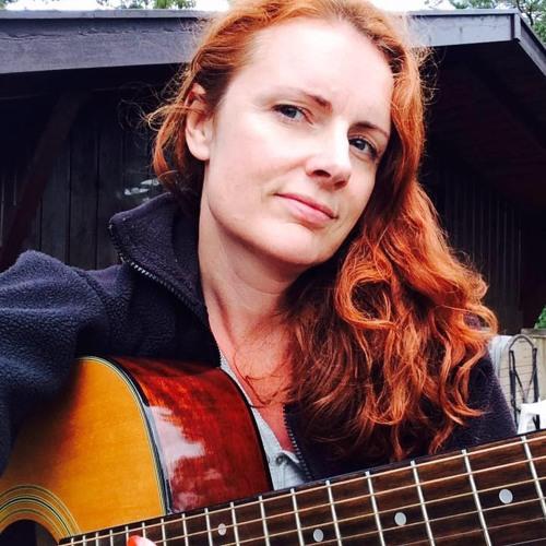 Malin Crona's avatar