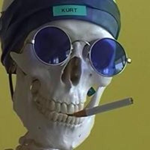 C9H13N's avatar