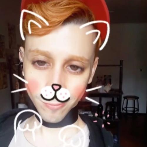 Leancy Marinelli's avatar