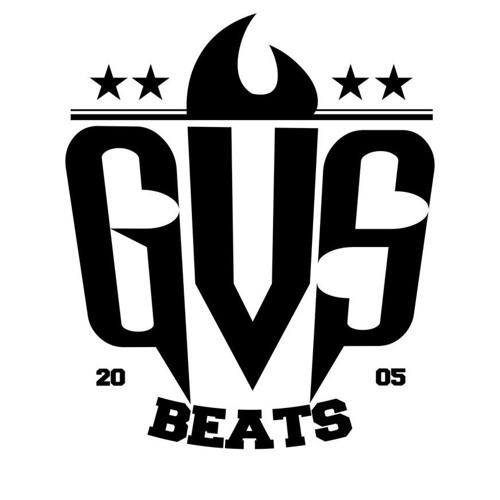 Gusal's avatar