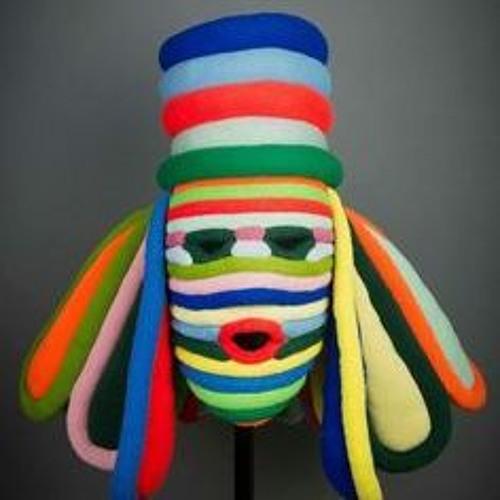 Blooom!'s avatar