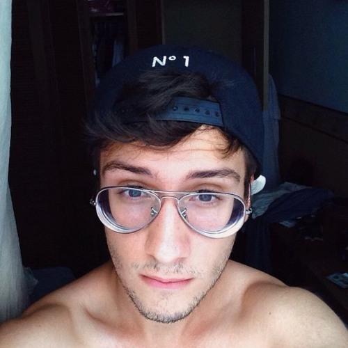 captaingabriel's avatar