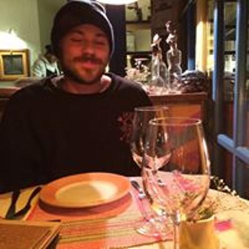 Lucas Bittencourt's avatar