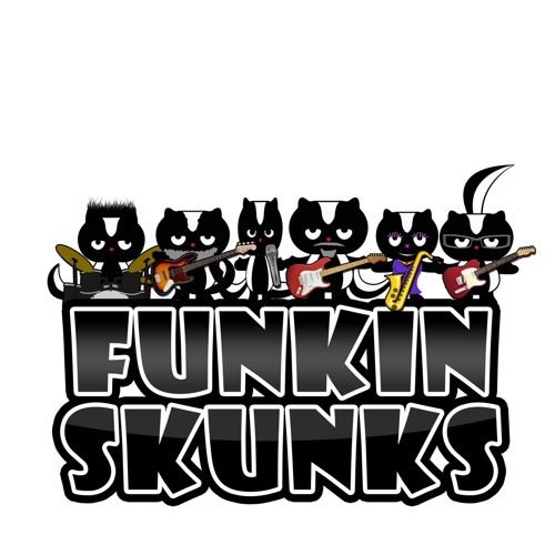 FUNKIN SKUNKS's avatar