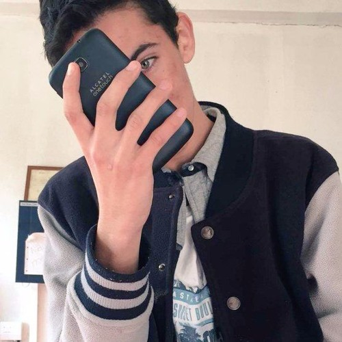Diogo Rato's avatar