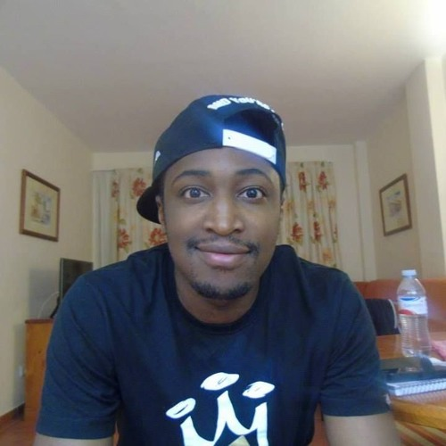Chrisiyo (Co-Producer - Mutual Soundz)'s avatar