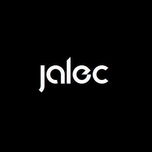 Jаlec's avatar