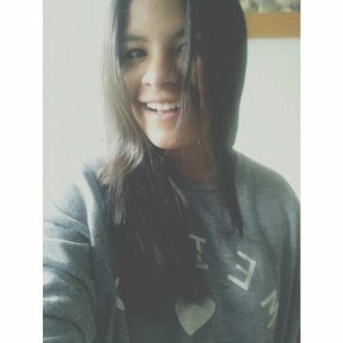 Aydhana Perez's avatar