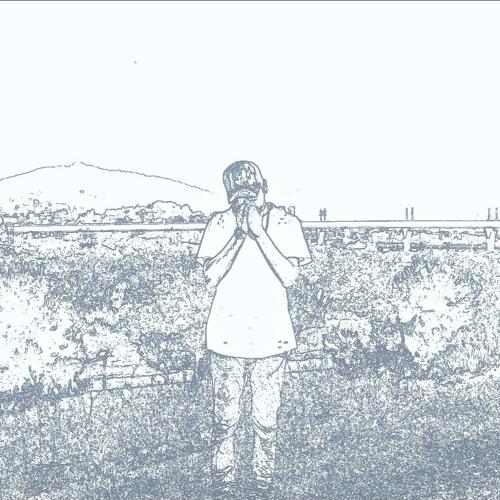 Yeryko's avatar