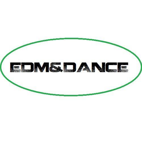 EDM&DANCE's avatar
