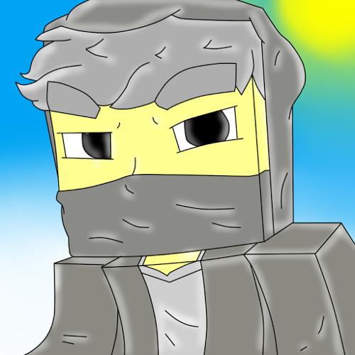 medc's avatar