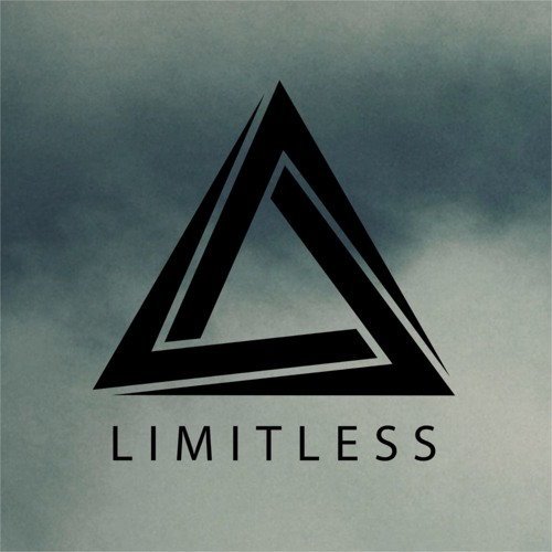 Limitless  Recordings's avatar