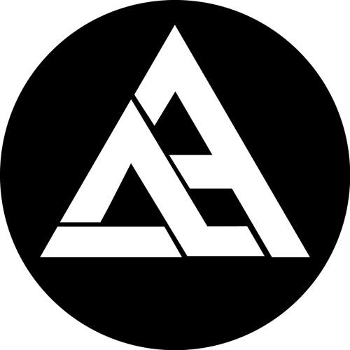 ArVA's avatar