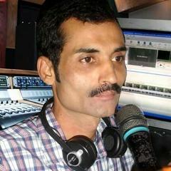 Shahid ur Rehman