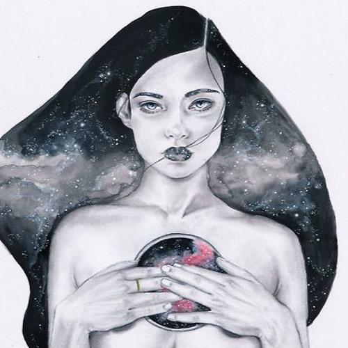 Marika kartozia's avatar
