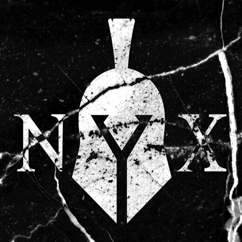NYX²'s avatar