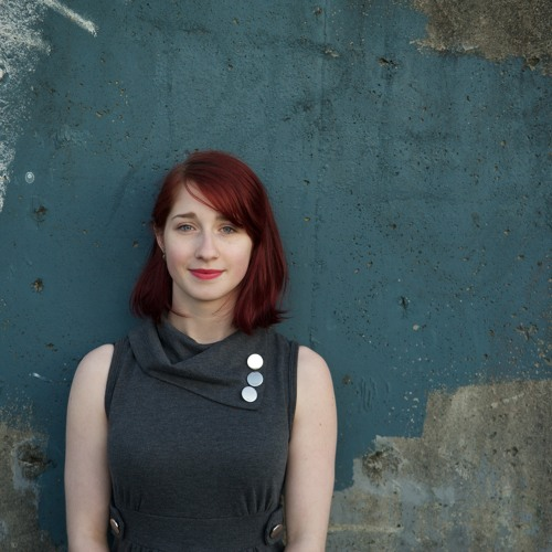 Daisy Squires's avatar