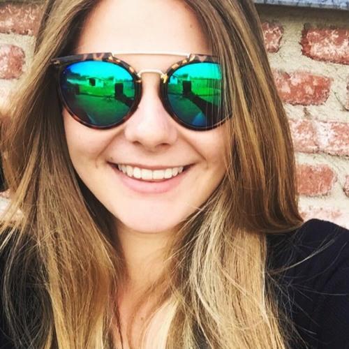 Jill de Neef's avatar