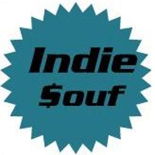 Indie$ouf's avatar