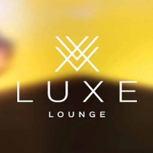 LUXE LOUNGE's avatar