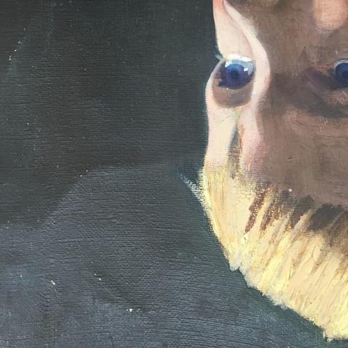 Drassig's avatar