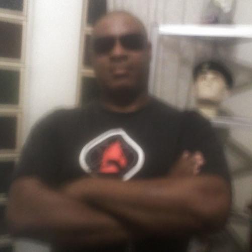 Stelio Lopes Lopes's avatar