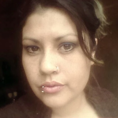 mariana veliz's avatar