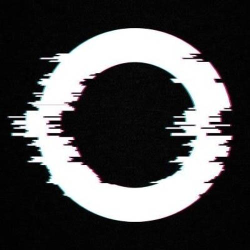 OPTIKAL DUBS RECORDS's avatar
