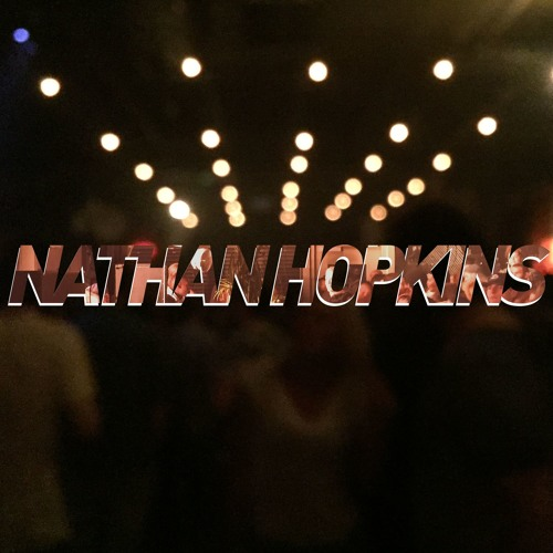 Groovebase is Nathan Hopkins's avatar