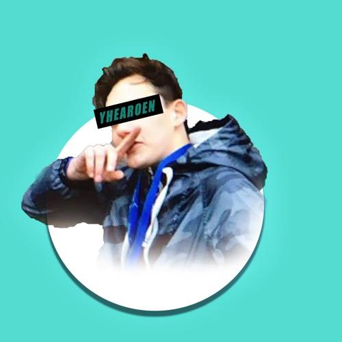 Yhearoen's avatar