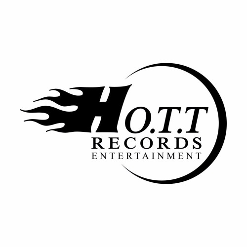 H.O.T.T. Records Entertainment's avatar