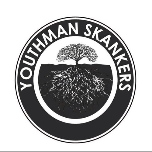 Youthman Skankers's avatar