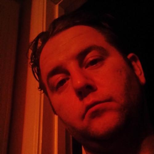 Aaron Fiegl's avatar