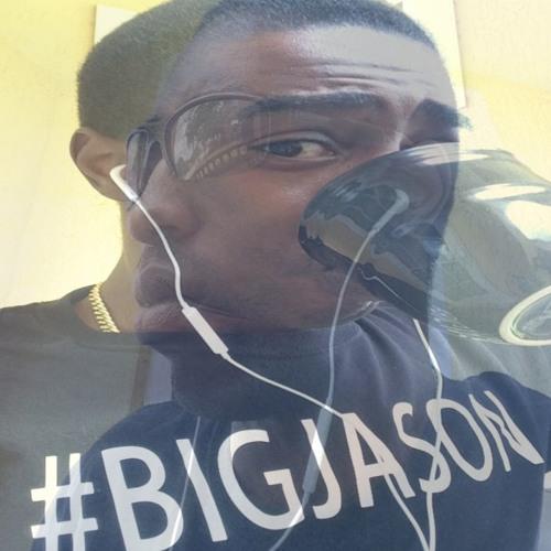 BigGJason's avatar