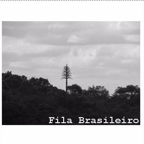 Fila Brasileiro's avatar