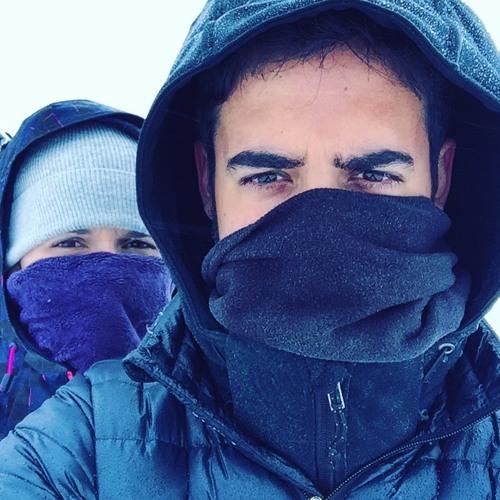 Nuno Coração's avatar
