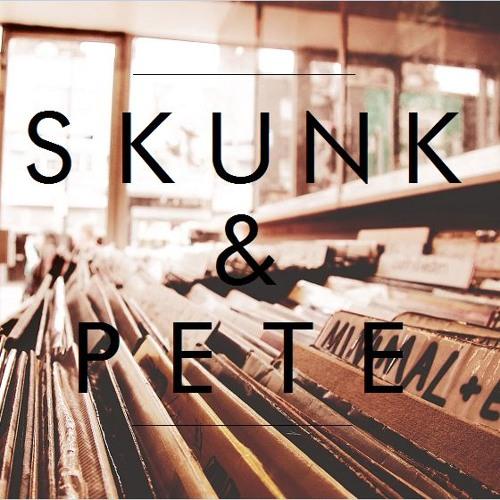 Skunk & Pete's avatar