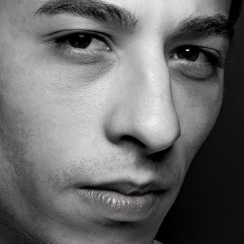 Volos's avatar