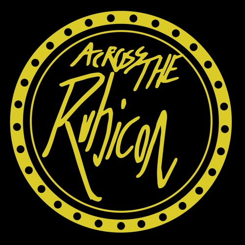 Across the Rubicon's avatar