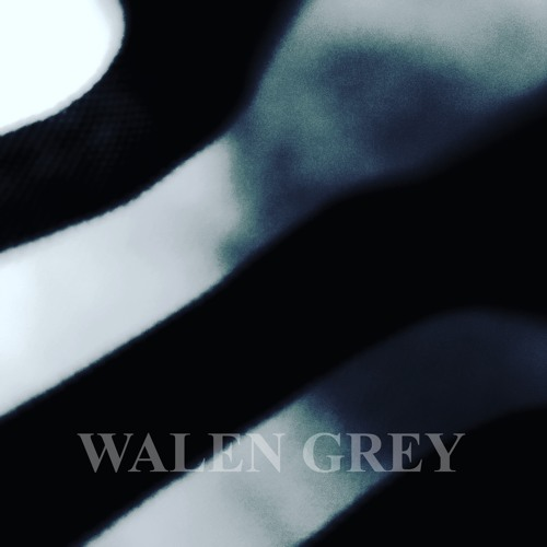 Walen Grey's avatar