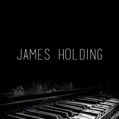 James Holding's avatar