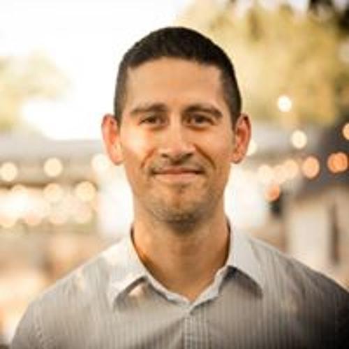 Jorge Cruz Jr.'s avatar