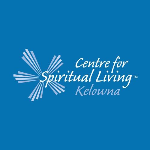 Centre for Spiritual Living Kelowna's avatar