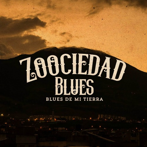 Zoociedad Blues's avatar