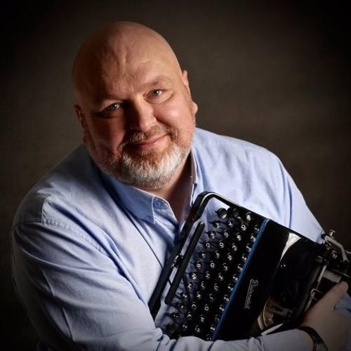 Jacek Kotarbiński's avatar