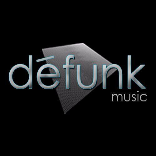 Defunk Music's avatar