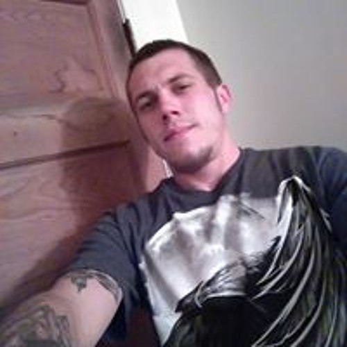 Chaz Heintz's avatar