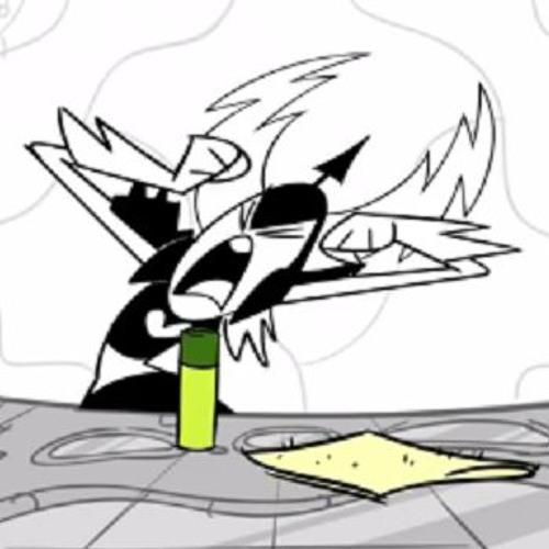 fishroeman's avatar