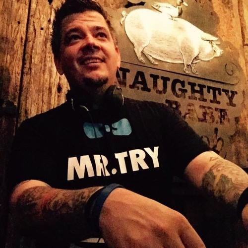 DJ Kurt Vegas's avatar