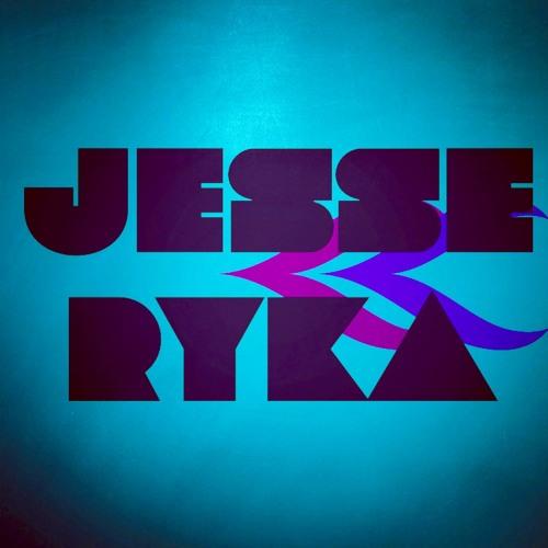 Jesse Ryka's avatar